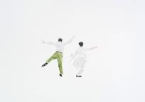 23_dancing-boys-hanoi-3